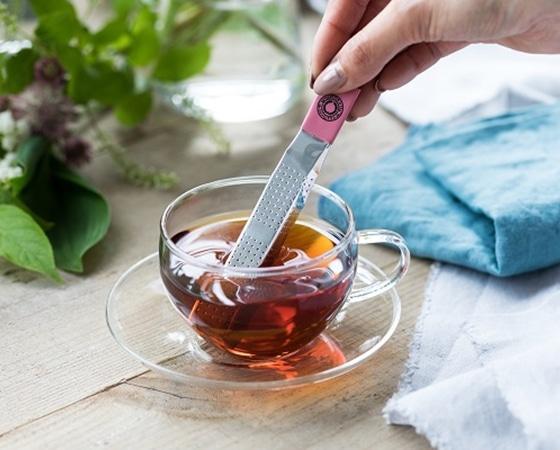 紅茶スティックCelebiTEA